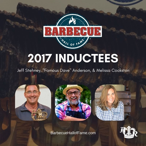 2017_bbqhof_inductees
