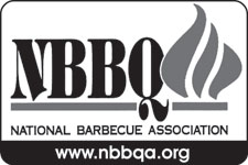 National Barbecue & Grilling Association