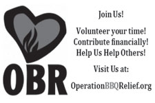 Operation Barbecue Relief