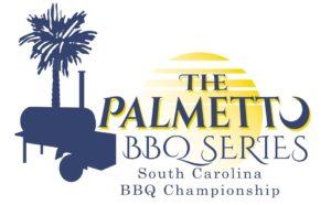 Palmetto BBQ Series