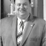 Doug Mosley