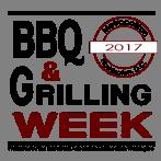 DC BBQ & Grilling Week