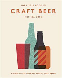 Little book of craft beer