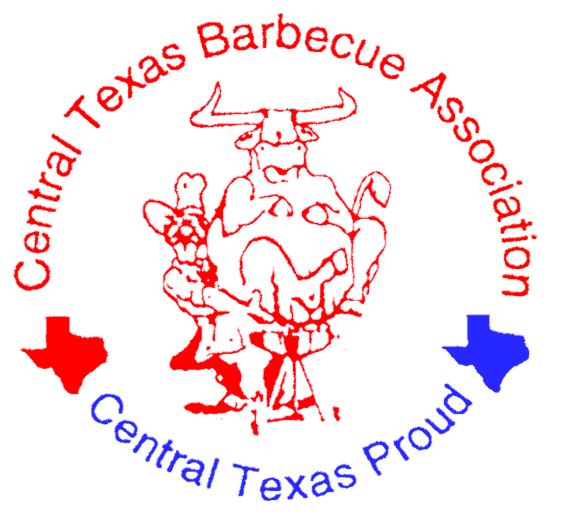 Barbecue Events Calendar listing organized sanctioned barbecue
