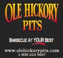 Ole Hickory Pits