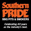 Southern Pride