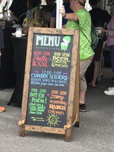 Eggtoberfest2017menuboard
