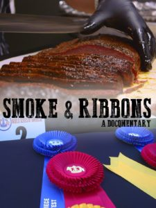 smoke&ribbons