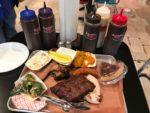 Sugarfirefoodfeast