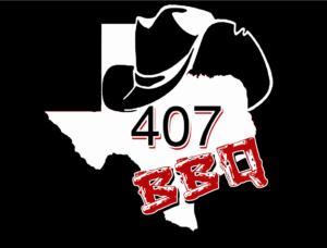 407 Logo_final