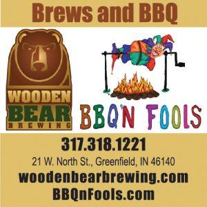 BBQnFools+WoodenBear_BBQNewAD