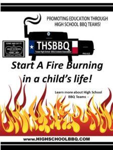TexasHighSchoolBBQ1
