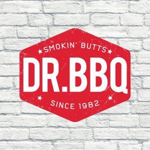 Dr. BBQ Restaurant