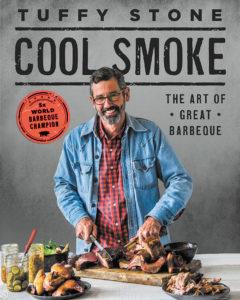 Cool-Smoke-cover