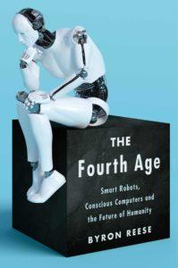 robotbookcover