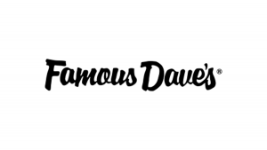 Famous-Daves_logo
