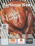 November 2020 Front Page Barbecue News Magazine