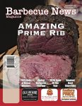 DEC 2020 Front Page Barbecue News Magazine
