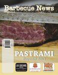 MARCH2021 Barbecue News Magazine