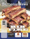 April 2021 Barbecue News Magazine