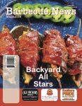 JUNE2021 Barbecue News Magazine
