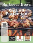 August 2021 Barbecue News Magazine